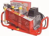 MCH6呼吸器填充泵(380V三相电源驱动)