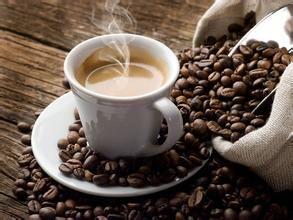 上海港欧洲咖啡豆进口报关流程操作