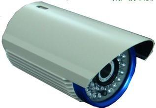博罗县安装监控惠州安装高清监控惠城区安装网络监控惠州安装摄像头
