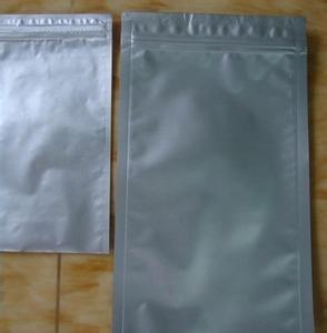 电子铝箔包装袋