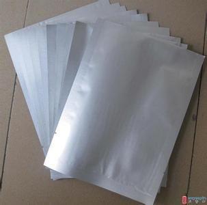 铝塑复合卷膜