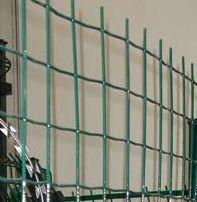 波浪护栏网 5*5养殖围栏网 养鸡子网