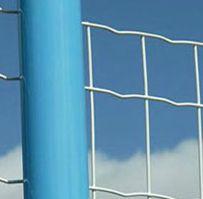 PVC荷兰网、浸塑荷兰网、涂塑荷兰网、PVC涂塑电焊网