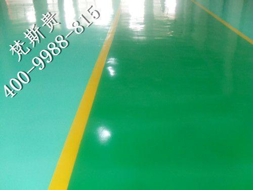 厦门环氧防静电地板,厦门环氧树脂防静电地板