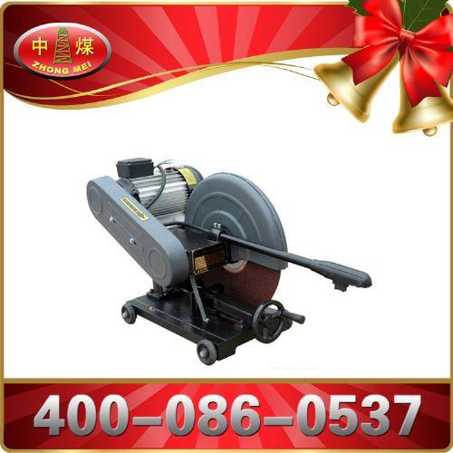 砂轮切割机,专业生产砂轮切割机