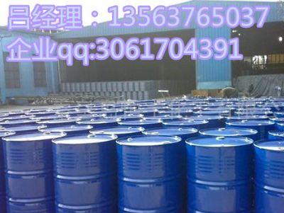 钢结构用氯磺化聚乙烯漆 氯磺化聚乙烯漆