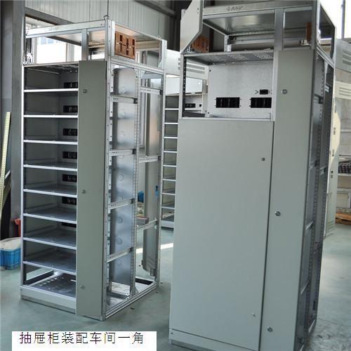 交流低压配电柜  来图定做   质量安全可靠 专业加工 批发价出
