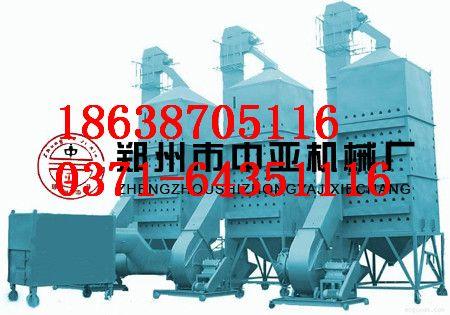 食品烘干机生产线ZY专业生产厂家技术领先