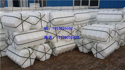 六角护坡模具-护坡砖模具-拱形护坡模具价格