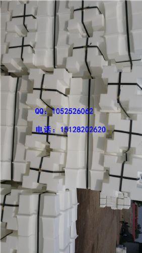 护坡砖塑料模具/实心六角护坡模具/六角护坡塑料模具销售