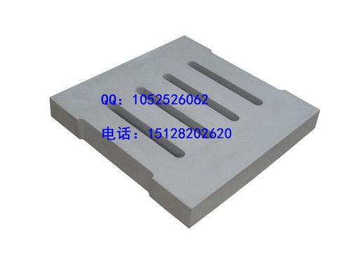 混凝土护坡砖模具|山体护坡模具|护坡工程模具特点