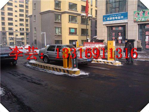 惠州挡道器厂家_水口挡道器价格