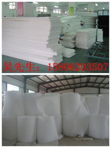 重庆珍珠棉厂家防静电珍珠棉珍珠棉板材