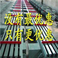 惠州伸缩缝,国家专利认证