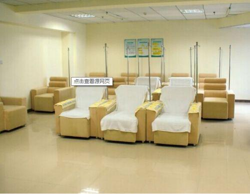 博高医院输液室耐磨耐污塑胶地板,江苏医院输液室pvc地板