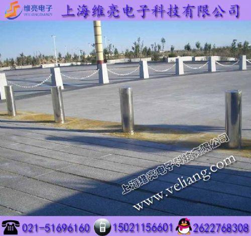 液压升降柱|景观路桩|刷卡升降柱