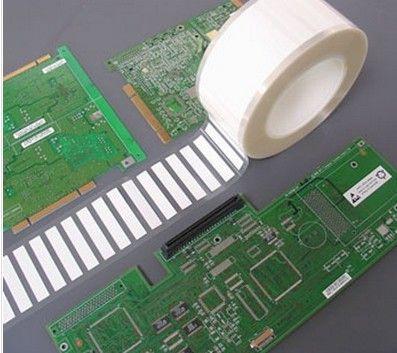 福州三明供应钢铁标签不干胶 耐高温标签 可撕标签纸金属标签