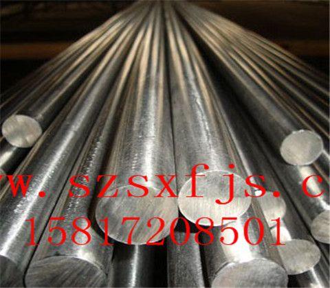 现货直销304不锈钢焊接棒 304不锈钢六角棒 规格齐全