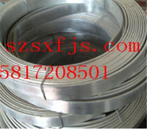 现货销售AL1015软态铝带 AL5052合金铝带 库存量大