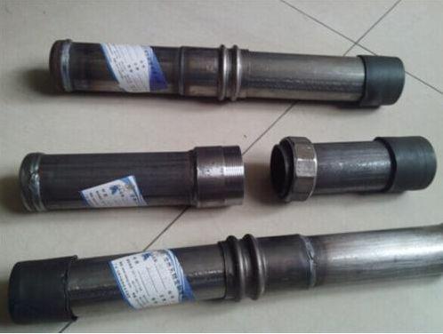 南通声测管,液压钳18034179993