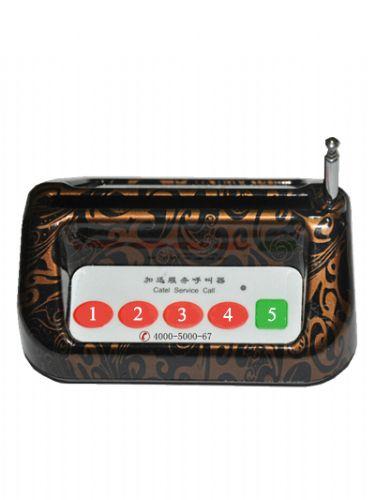 酒店呼叫系统呼叫管理中心