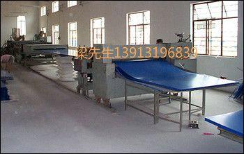 镇江塑料钙塑板,PP中空板,PP万通板