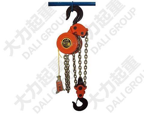爬架电动葫芦价格|10吨群吊环链电动葫芦厂家