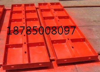 厂家直销供应贵阳钢模板出厂价格
