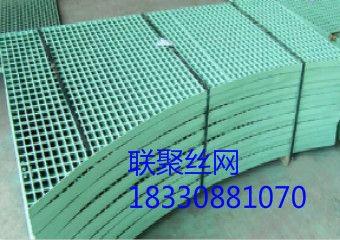 机械设备喷漆钢格板供应厂家