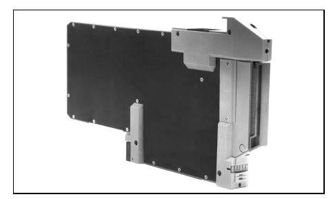 福克斯波罗DCS卡件I/A  100系列