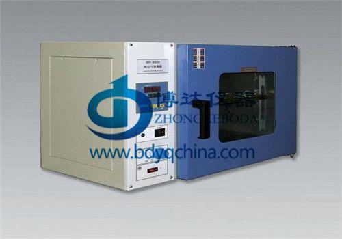 北京热空气消毒箱价格,山东高温灭菌箱厂家