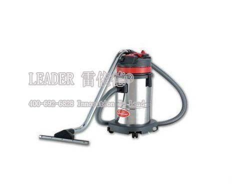 吸尘器30L超宝吸尘机价格