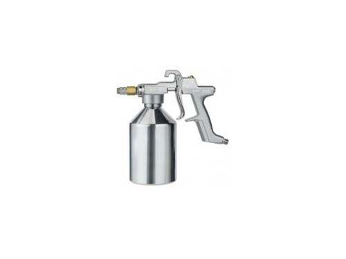 德国萨塔喷枪 SATA HRS 防腐涂料喷枪价格