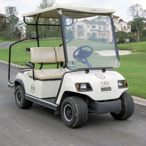 供应2座电动高尔夫球车|高尔夫球车|高尔球车多少钱