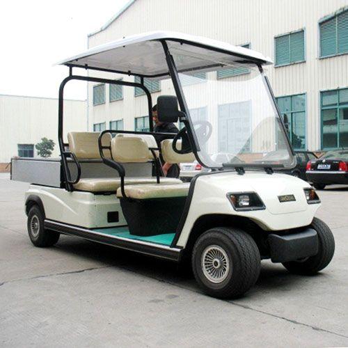 电动载货车|微型载货车|电动载货车价格|电动观光车|园区观光车