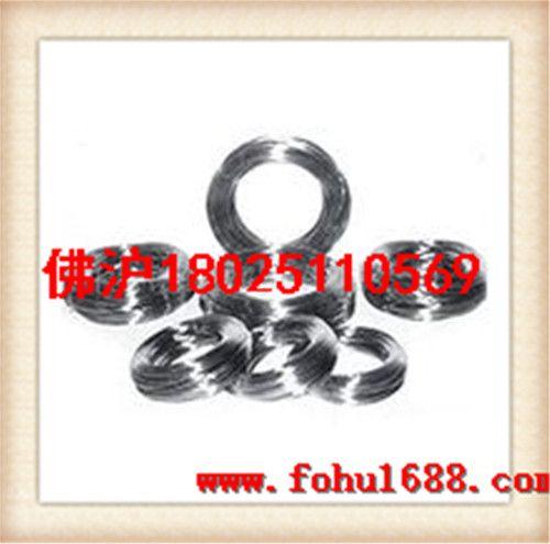 304H不锈钢线材价格