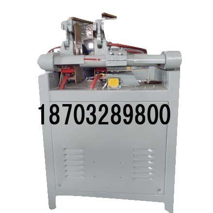 UN-100型钢筋对焊机 对焊机生产厂家