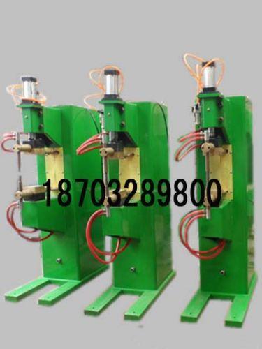 河北DNK-40气动点焊机 不锈钢水盆点焊机厂家