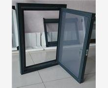青岛金钢网纱窗