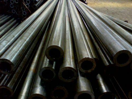 无缝钢管  精密钢管 合金管 高压锅炉管 防腐钢管 直缝焊管 螺