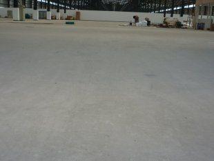 临沂市哪里卖的金刚砂耐磨地面材料价格便宜