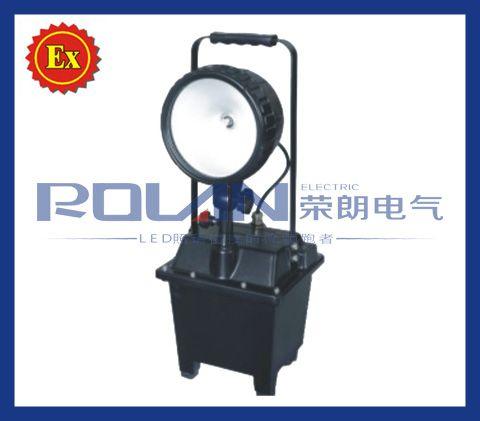SFW6110C全方位自动泛光工作灯