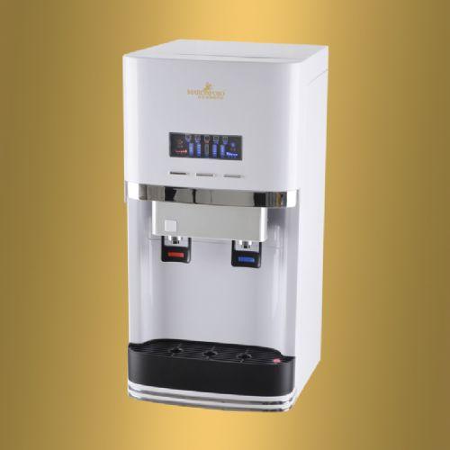 净水器加盟,净水器代理,净水器厂家,净水器十大品牌-深圳马可波罗