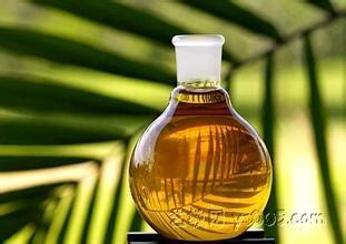 广州棕榈油进口报关公司