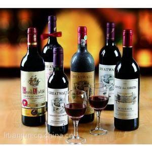 成都进口澳洲红酒/澳洲进口葡萄酒/国际海运空运安排