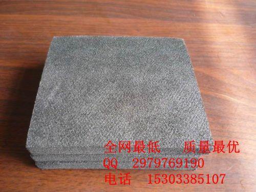高质量耐老化聚乙烯闭孔泡沫板