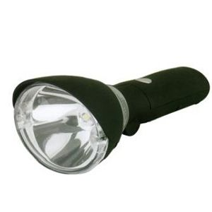 BNW6019多功能磁力工作灯