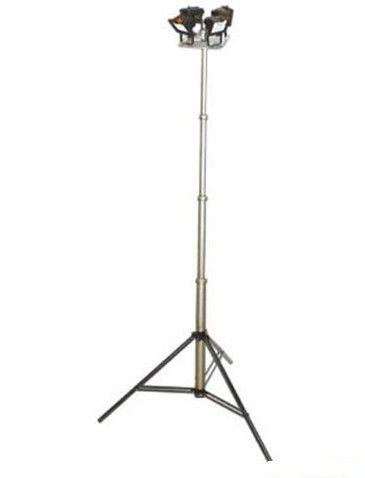 SFD3000A型全方位自动升降作业灯