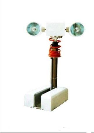 SFD9000B大功率遥控自动升降工作灯