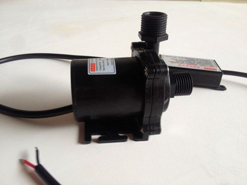 供应国产微型增压泵|微型直流增压泵厂家|家用自来水增压循环泵